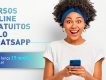 Sebrae transforma Whatsapp e Telegram em ferramentas de aprendizagem
