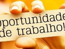 Vagas na Bahia: 47 vagas de trabalho abertas na UZE