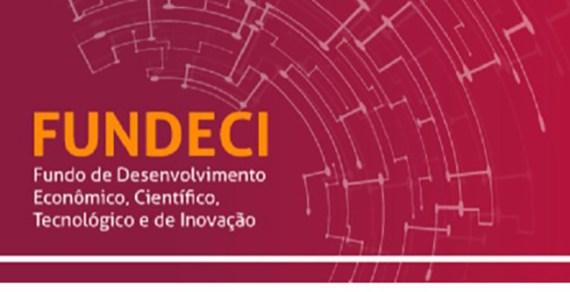 BNB promove live para detalhar Edital Fundeci de subvenção a inovação