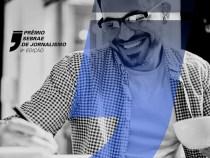Quem pauta as MPEs em reportagens pode concorrer ao Prêmio Sebrae de Jornalismo