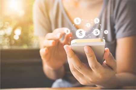 Masterclass vai abordar os caminhos do acesso ao crédito para MPMEs