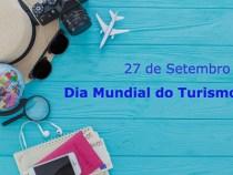 No Dia Mundial do Turismo, UPB destaca importância da atividade para municípios