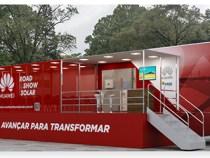 Instalação de sistemas fotovoltaicos em Vitória da Conquista: curso gratuito