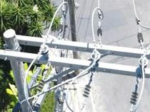 Neoenergia Coelba reforça manutenção com o uso de termovisores em drones