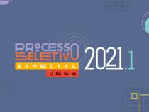 Inscrições ao Processo Seletivo Especial da UESB se encerram nesta quinta, 30