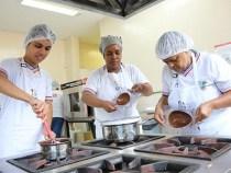 Estado abre inscrições para 151 mil vagas do Programa Educar Para Trabalhar