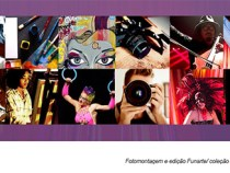 Funarte abre inscrições para projetos artísticos culturais e de economia criativa