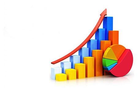 Metade das cidades baianas está em situação fiscal crítica, revela índice
