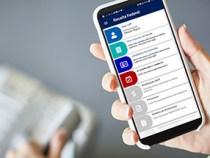 Novo app da Receita Federal centraliza diversos serviços