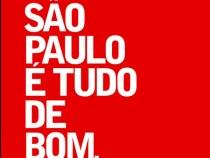 Grande Premio de Formula 1 marca retorno dos grandes eventos em São Paulo