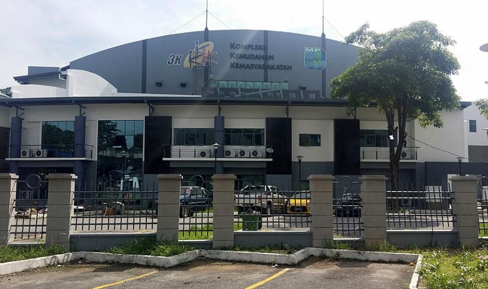 dsa-subang-jaya-3-sports-complex