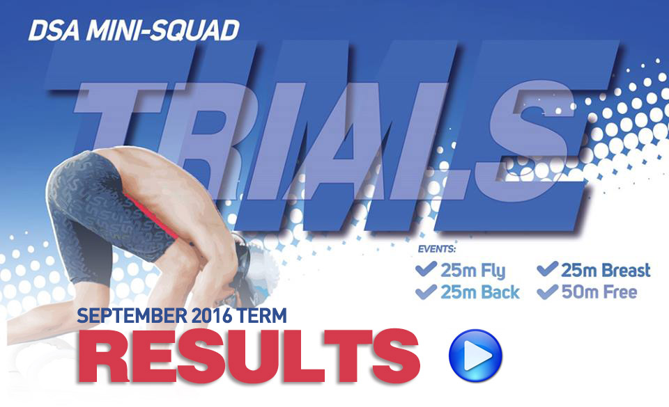 time-trials-results-sep