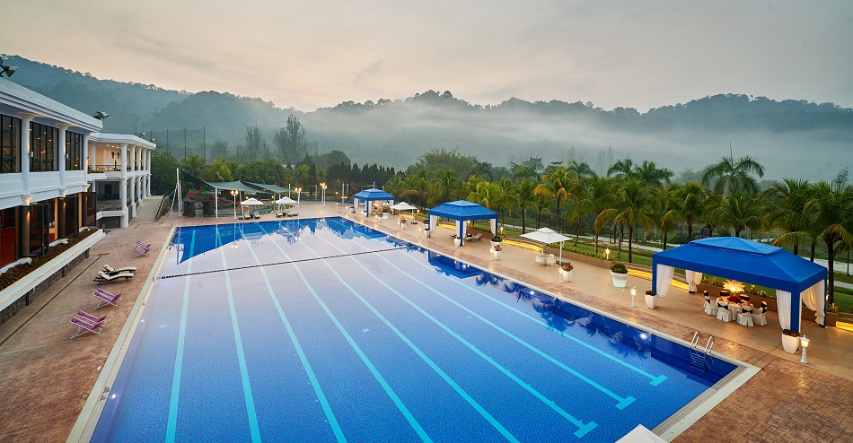 Dsa Rawang Babies Children Adult Swimming Classes Kl Malaysia