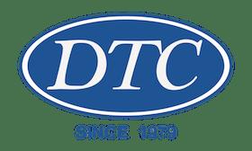 dtc_logo