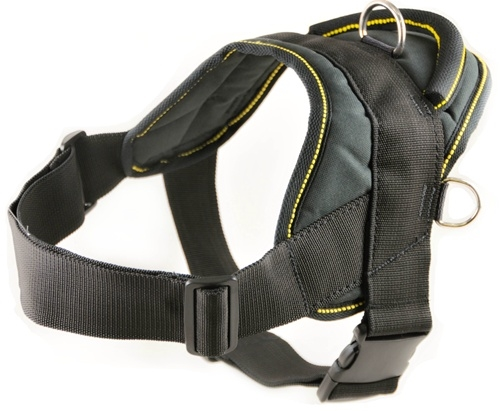 St Bernard Durable Pulling Extra Large Xl Dog Harness