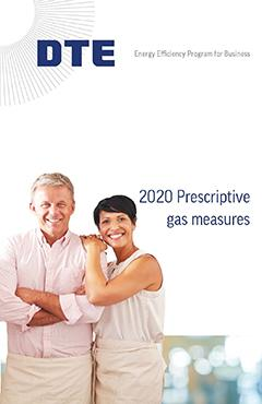 gas measures foldover