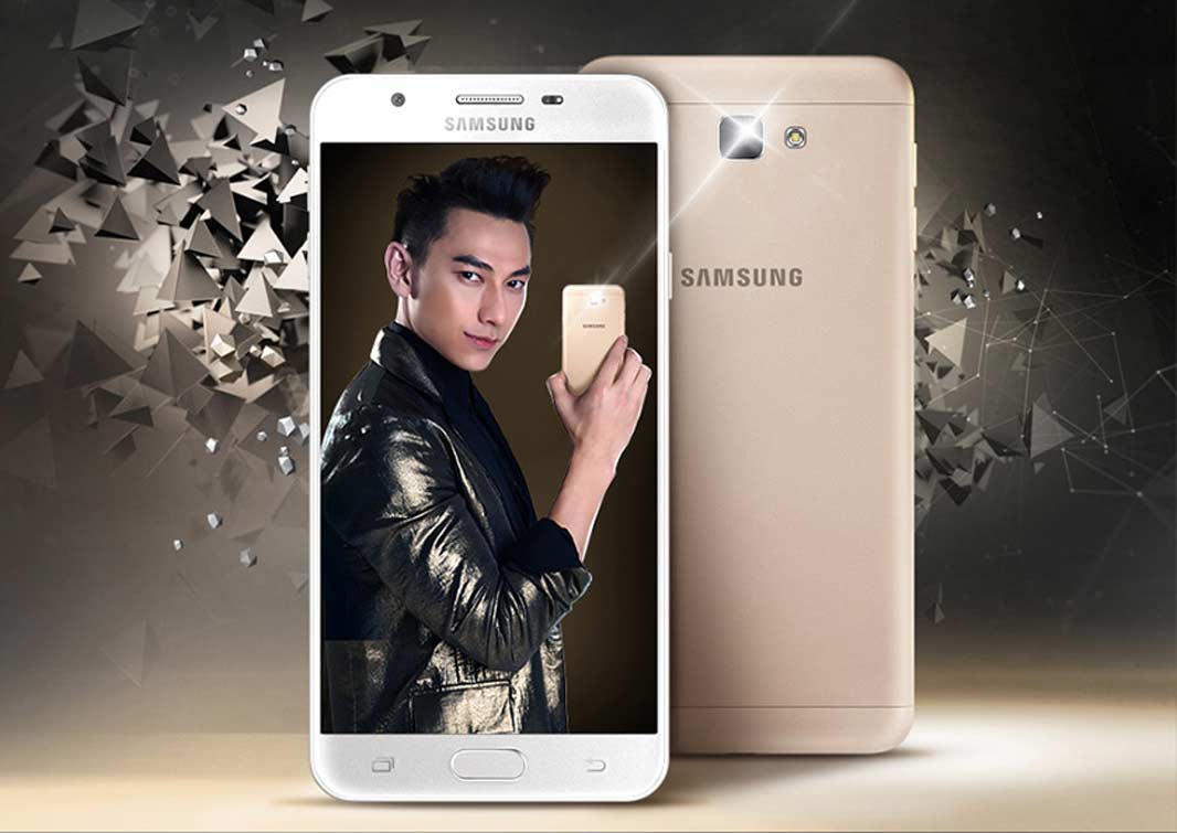 Samsung Galaxy J7 Prime Sm G610f Price Reviews Specifications