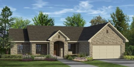 Custom Home Floor Plans   Luxury House Plans   Design Tech Homes The Somersby
