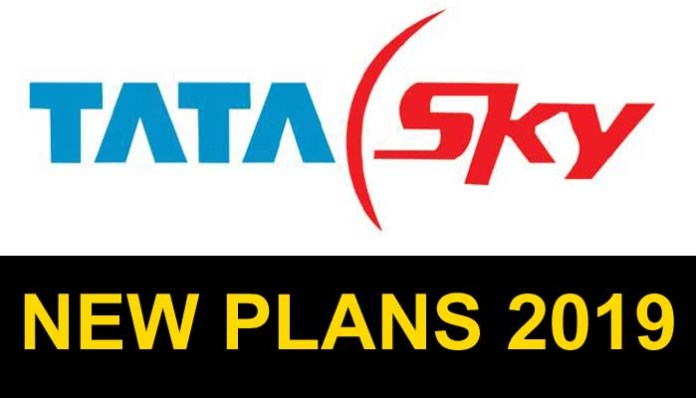 Tata Sky 299 Pack Channel List 2019 - Latest Updated, tata sky new pack 2019