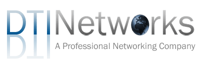 Networking Tampa Bay