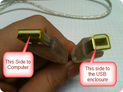 usb_cable