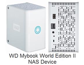 wd-mybook-world-edition-nas