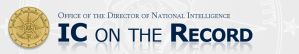 Office of the National Intelligence Director