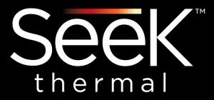 Seek Thermal