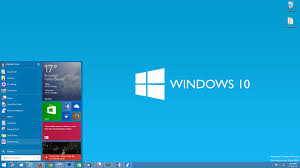 Windows 10 best hidden features