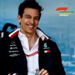 Waarom Mercedes gaat stoppen als Formule 1 team