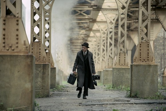2002_road_to_perdition_016