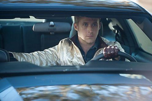 DRIVE: les détails de l'édition Blu-Ray