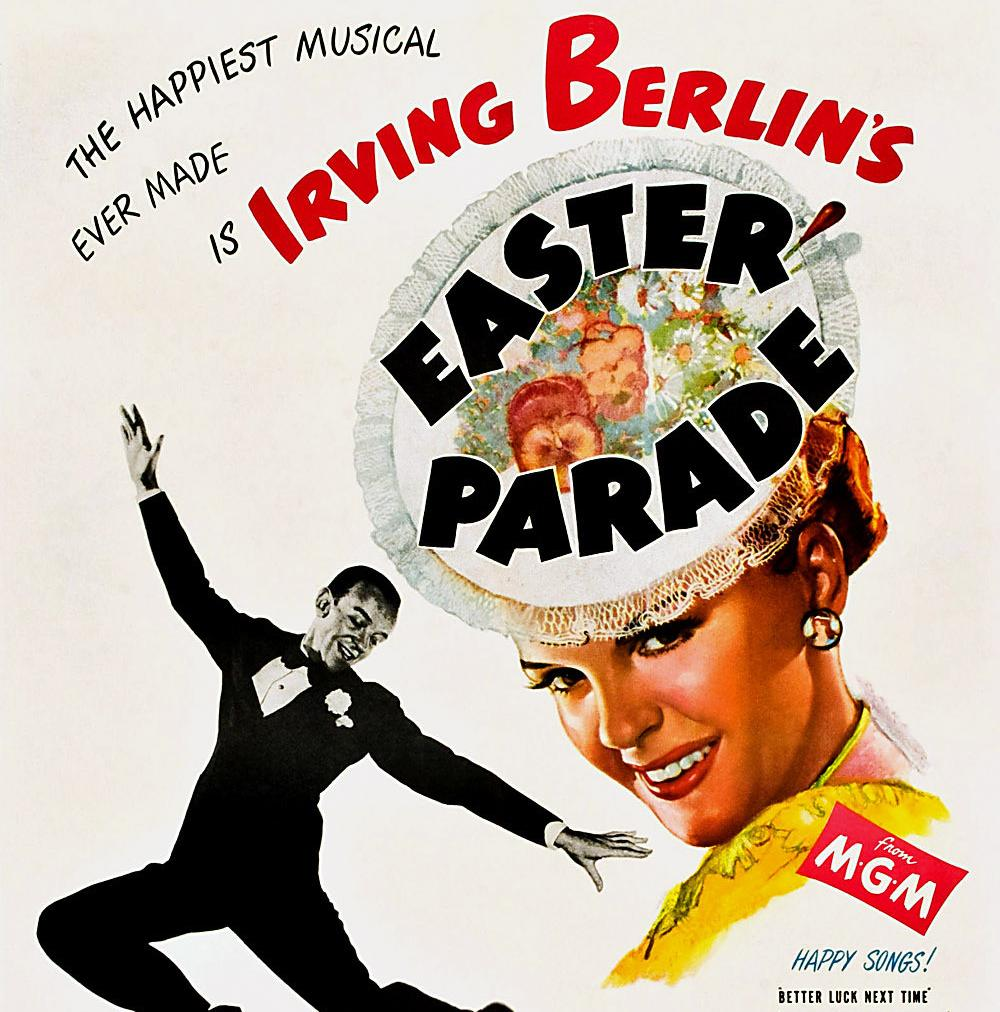 https://i2.wp.com/www.dts-phile.com/wordpress/wp-content/uploads/2012/10/Easter-Parade.jpg