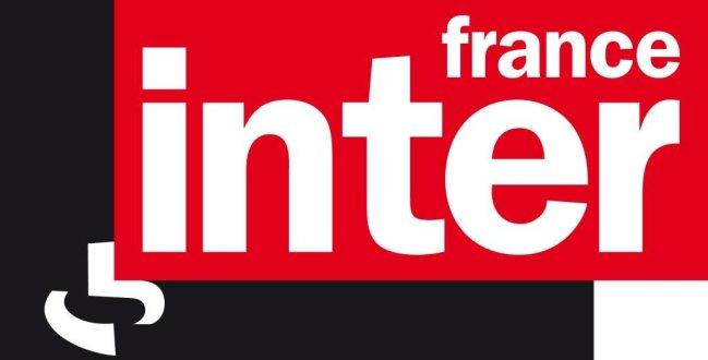France Inter: des podcasts innovants à écouter en 5.1