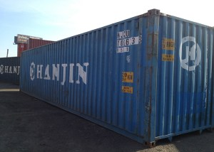 hanjin-container-9