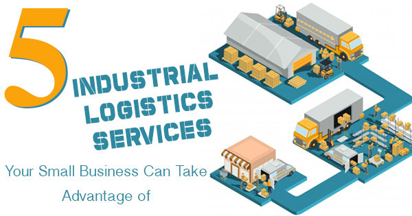 global aerospace logistics