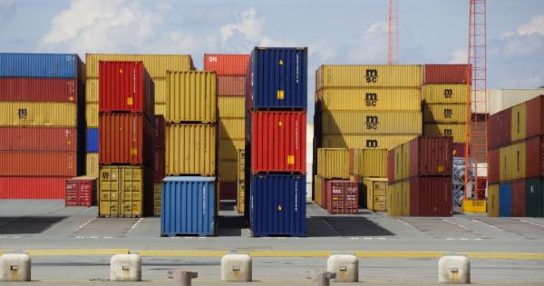 truckload logistics