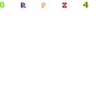 Şeffaf Plakla Ortodonti Nasıl İşliyor