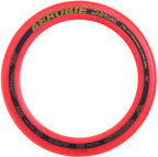 aerobie-sprint-ring-small.jpg