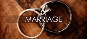 dua for marriage soon