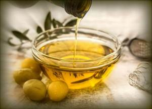 Prophetic medicine for hair loss cure