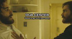 Powerful wazifa for safety from enemy and to remain in peace-Dushman se hifazat ka wazifa | Dushman se bachne | Dushman se aman me rehne ki dua