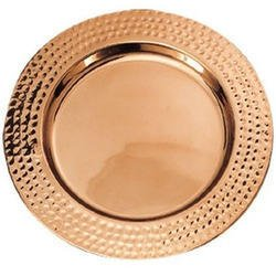 copper-plate-to make-kohl