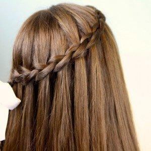 dua wazifa for long hair
