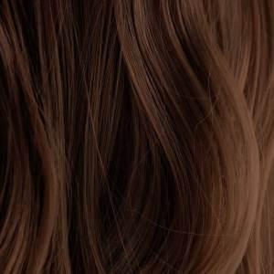 wazifa dua for hair growth