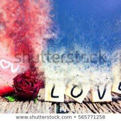 love spells that work immediately