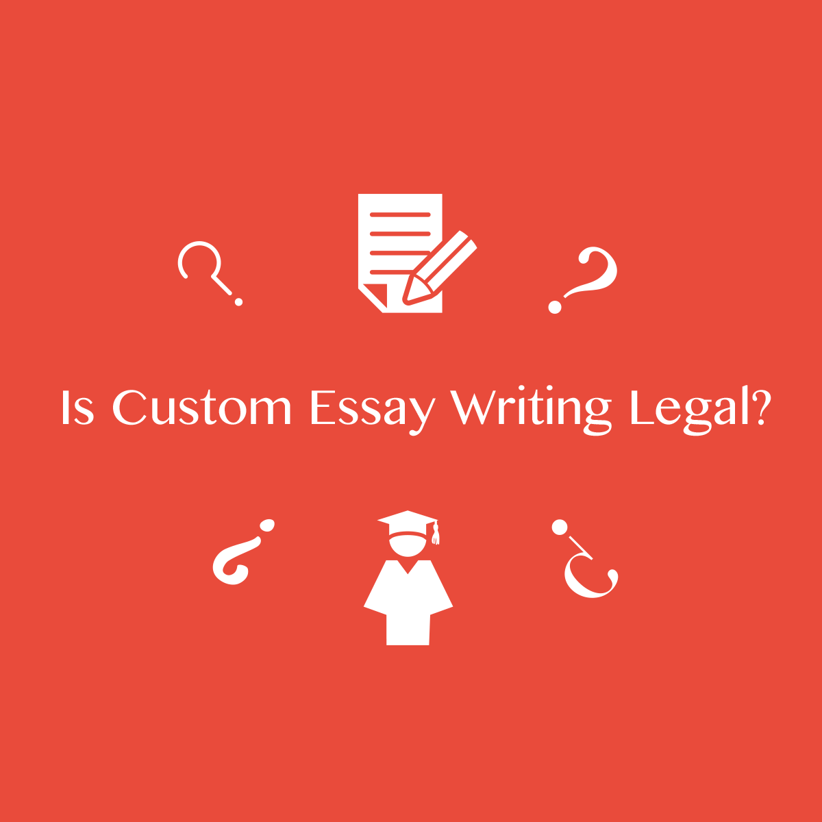 essay wrting a cheap essay writing service you can rely on long ...