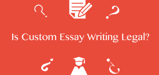 Easy Essay Writing Service