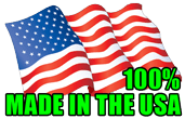 DualLiner Bed Liner Made In The USA