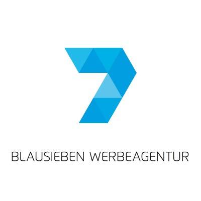 Blausieben